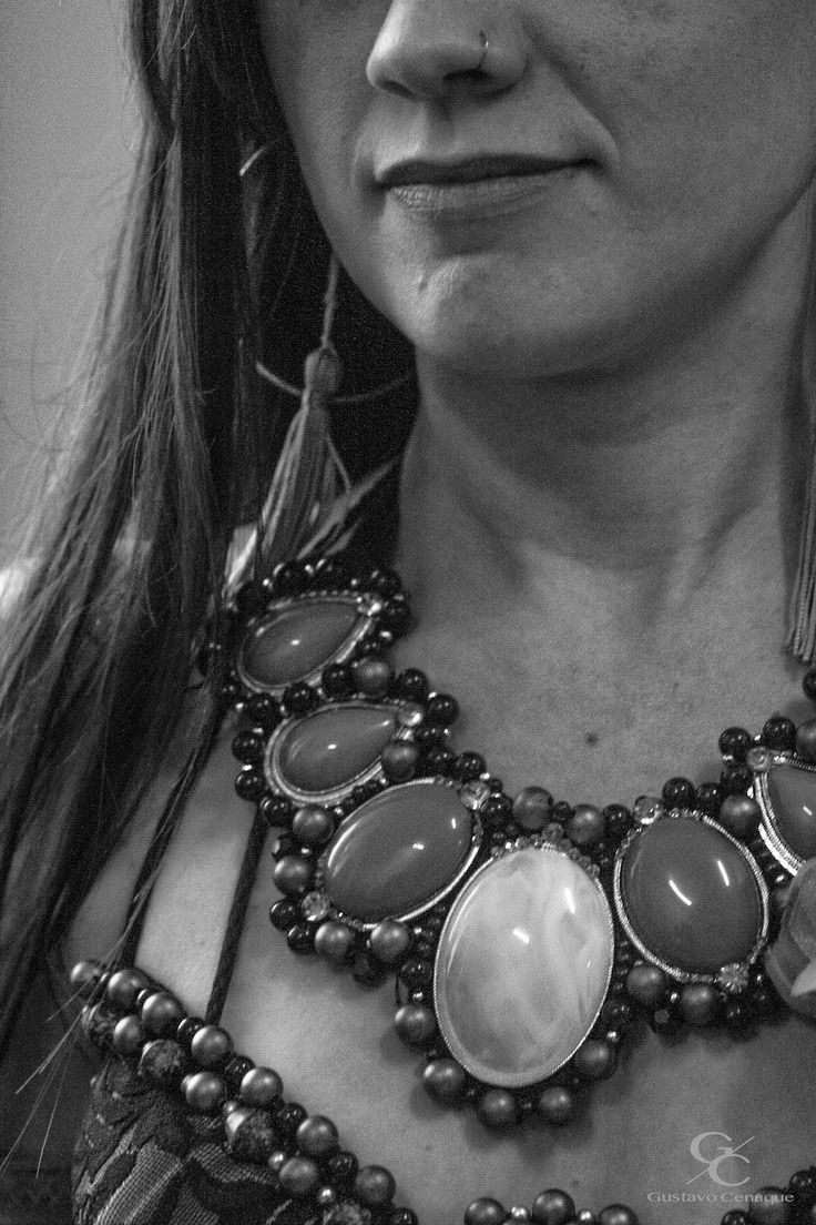 Dança do Ventre Vinhedo - Atelier Beth Fallahi: Detalhes de uma apresentação única dessa dupla inc...
