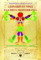 http://topbusinessmagazine.com/leonardo-da-vinci-e-la-dieta-mediterranea-di-marco-biffani-e-alfredo-iannello/