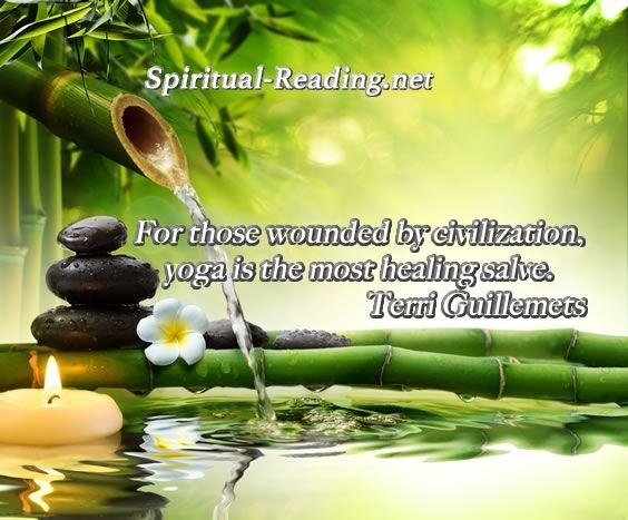http://www.spiritual-reading.net/holistic-medicine/