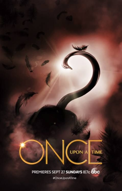Recensione: ONCE UPON A TIME - Episodi 5x06, 5x07, 5x08, 5x09 e 5x10
