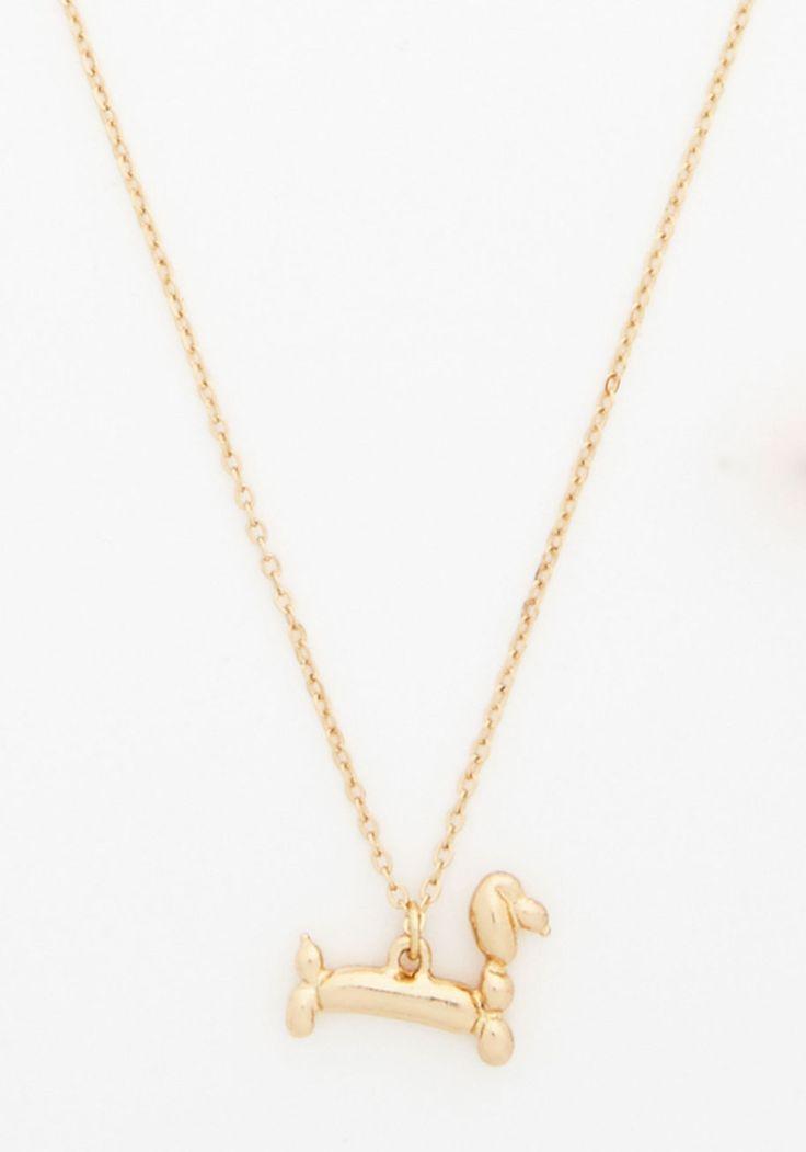 Unique 340 best Jewelry Dachshund images on Pinterest | Dachshund dog  MR83