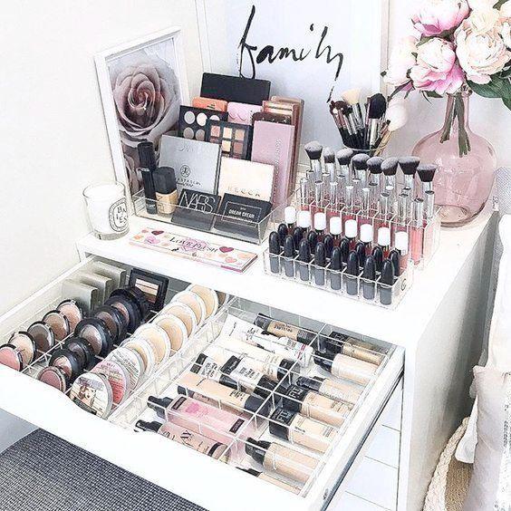 Makeup Looks Spring 2019 all Makeup Artist Expenses till