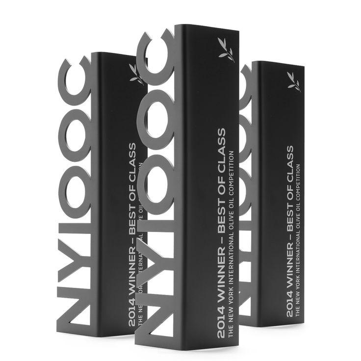 nyiooc-custom-trophies-custom-trophy-custom-award-custom-awards-new york city