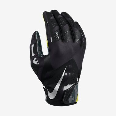 Nike Vapor Fly Men's Football Gloves