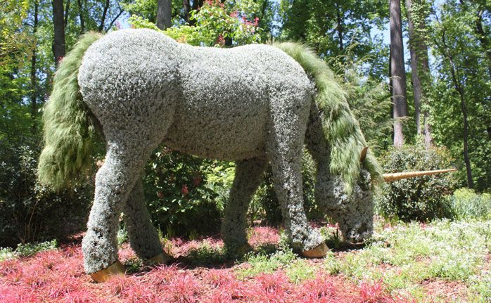 17 Best Images About Sculpture V G Tale On Pinterest Gardens Topiary Garden And Article Html