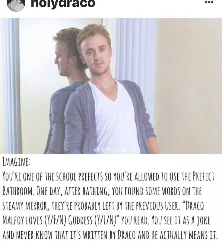 Draco Malfoy Pinterest Imagines