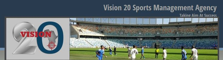 VISION 20 SMA
