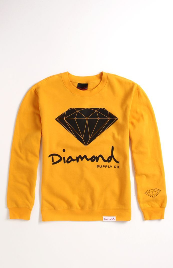 WANT THIS SWEATER !!!