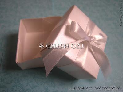 origami box #box #origami #galeriaozu #indaiatuba #saopaulo #paperfolding #folding #origamiart #origamidecor #paper