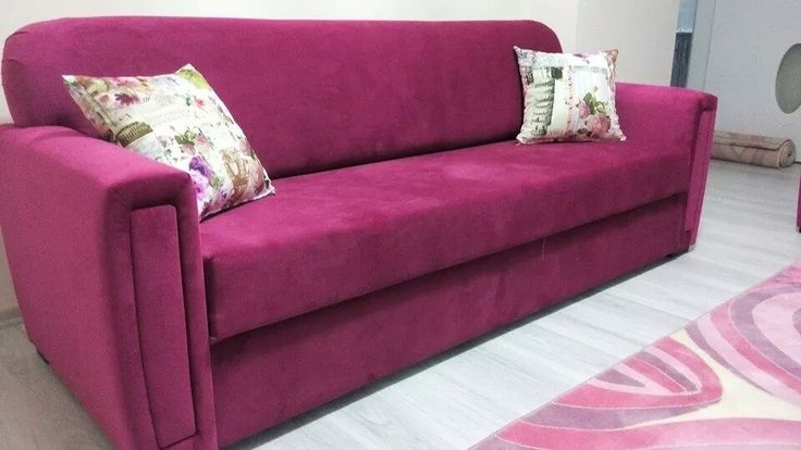 furniture minimalis modernFurniture yaitu perlengkapan rumah tangga yg meliputi seluruhnya barang seperti kursi meja serta almari, serta ada banyak lagi yang lain. Mebel datang dari bhs moveable yg