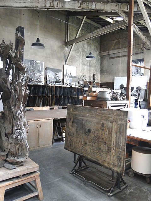 studio paris www.lab333.com www.facebook.com/pages/LAB-STYLE/585086788169863 www.lab333style.com lablikes.tumblr.com www.pinterest.com/labstyle