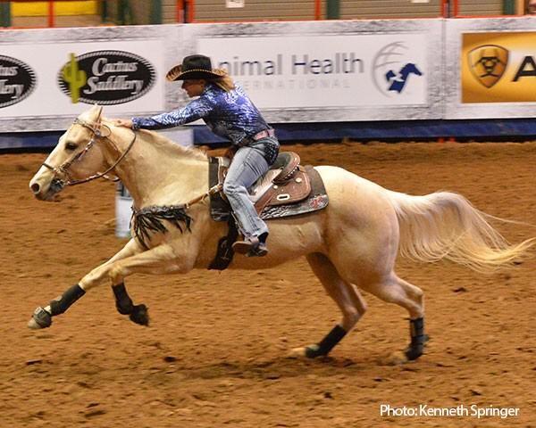 Women In Rodeo On Barrel Racing Barrel Horse Horses
