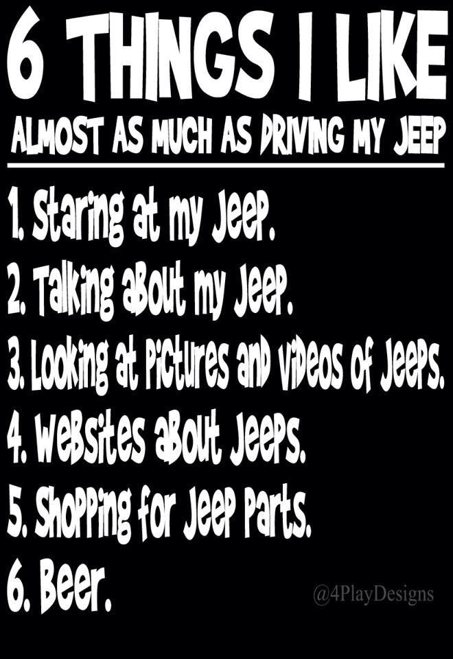 Jeep Dealership Near Me >> Best 25+ Jeep meme ideas on Pinterest | Lifted jeeps, Jeep ...