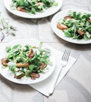 Recepten zonder koolhydraten: welke voedingsmiddelen kun je het beste nemen?