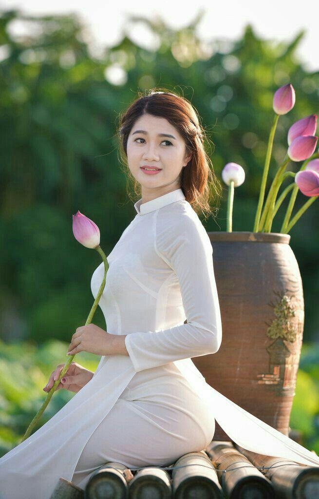 Vietnamese sexey girls — pic 3