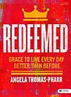 Redeemed Bible Study - LifeWay Christian Resources