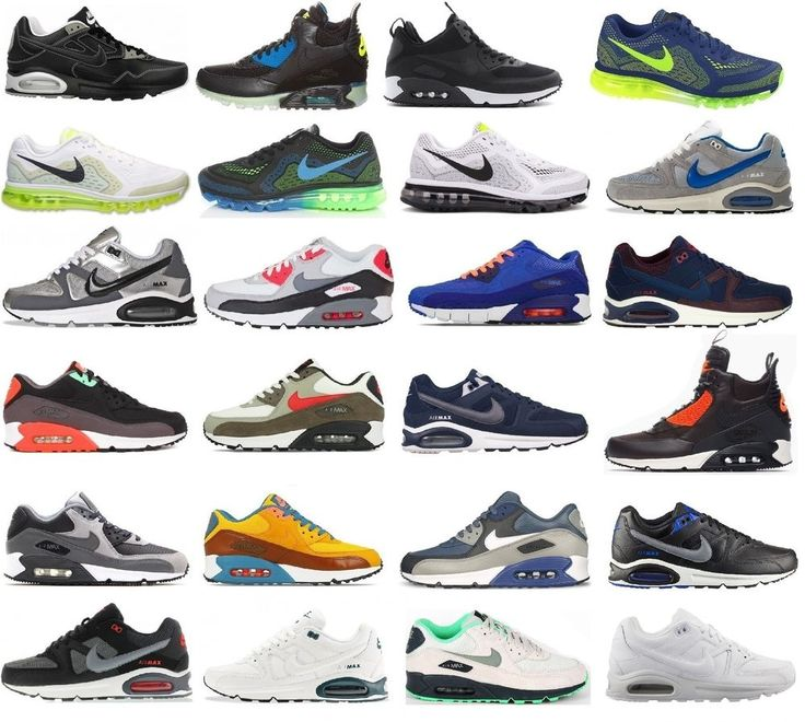 best sneakers a0963 6216a nike air max classic 90