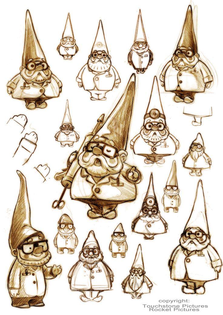 Gnomeo & Juliet 9
