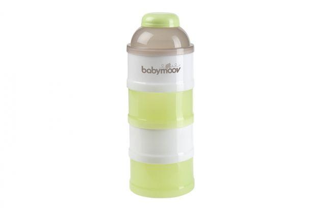 Babydose