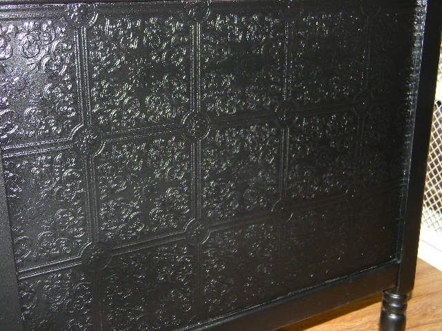 textured paintable wallpaper dresser - photo #10