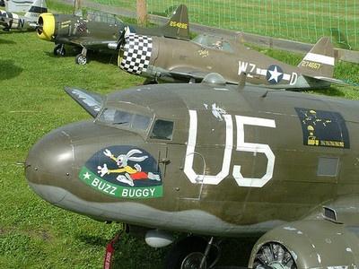 Trucks   Model Railways   Airplanes   Helicopters http://mybookmarklet.com/Model-Airplane-Secrets