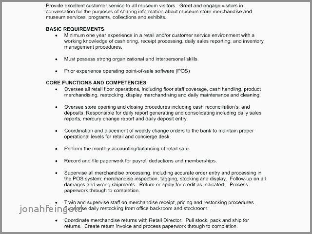 Resume For Dialysis Technician Beautiful Floor Technician Job Description For Resume Carpet Vidalondon Resume Summary Examples Resume Words For Teacher