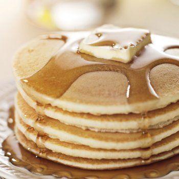 https://www.guiainfantil.com/recetas/postres-y-dulces-para-ninos/tartas-y-pasteles/tortitas-americanas-una-receta-para-el-desayuno-o-merienda-de-los-ninos/