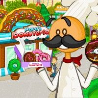 #Papas_Bakeria, #papa_Bakeria,#papas__games update new games:  http://papasbakeria.net/papas-donuteria.html