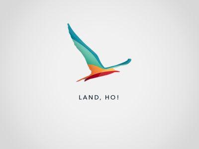 Landho_Branding