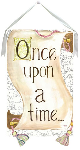 344 best images about Fairy Tale Theme on Pinterest ... Fairy Tale Book Once Upon A Time