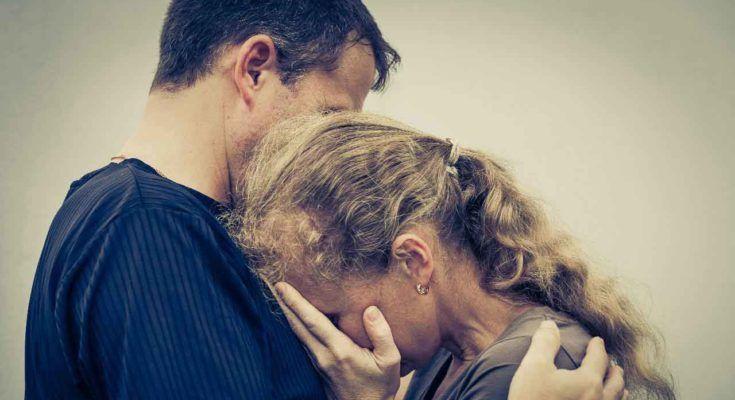 Depressione: quali frasi usa di più chi ne soffre? Come aiutare. I consigli dello psicoterapeuta   Report Campania