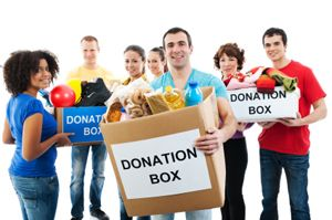 Visit our site http://donationpickupgroup.org for more information on Amvets Donations.Amvets donations are developed to make can benefit every person. It is certainly something meaningful and our household will continue doing. Contributing utilized clothes, house appliances and cookware and gizmos is an action of generosity; it assists less-fortunate people in our areas. It aids to clean out area, including things we in fact require and use, and removing clutter.