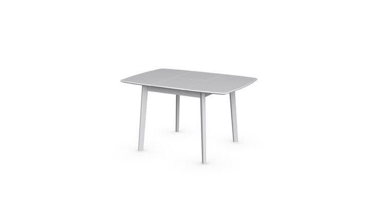 CREAM TABLE-CS/4063-Q