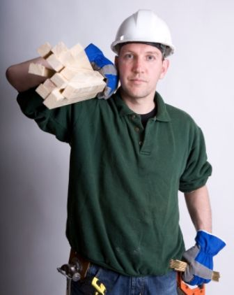 Learning Carpentry (Carpentry basics)