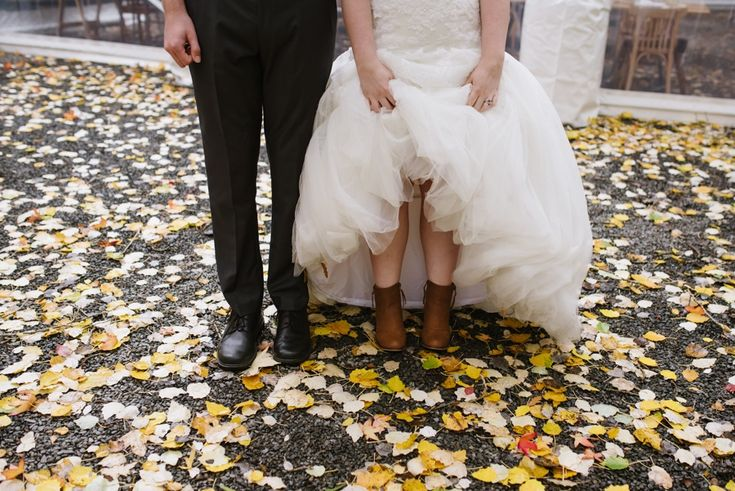 Lucinda May Photography | Adelaide Hills Wedding Photographer - Woodhouse