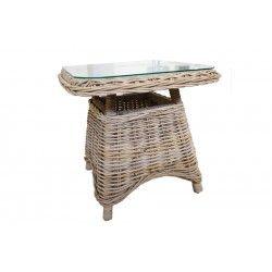 Noel Coffee Table