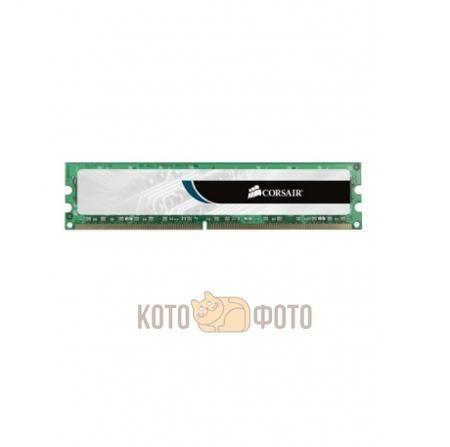 Память оперативная DDR3 CORSAIR 4Gb 1600MHz (CMV4GX3M1A1600C11)  — 1960 руб. —  Память оперативная DDR3 CORSAIR 4Gb 1600MHz (CMV4GX3M1A1600C11) – одна из важнейших деталей Вашего компьютера. Память поможет ускорить обмен данными на компьютере. Оперативная память незаменима для выполнения различных задач, таких как: работа с объемными текстами, таблицами, графиками; архивирование, шифрование, работа с базами данных; компьютерные игры, а также многие другие задачи.