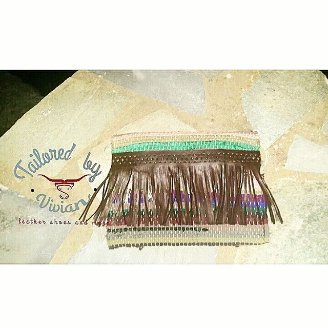 Kourelou bohemian clutch with tassels -details  #tailoredbyvivian #greekdesigners #greece #madeingreece  #ladies #girls #outfitoftheday #outfit #betheone #betailored #worldwideshipping #worldwide  #bohooutfit #outfit #life #style  #fw17 #newcollection  #tailoredbyvivian #bohochic #boho #handmadebyvivi #tailoredbyvivian #greekdesigners #greece #madeingreece #hippielife #hippiespirit #hippie #bohoinspiration #boho