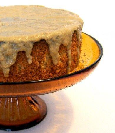 Tahinli kek nasıl yapılır? Denenmiş, çok lezzetli tahinli kek tarifi misssgibi'de.