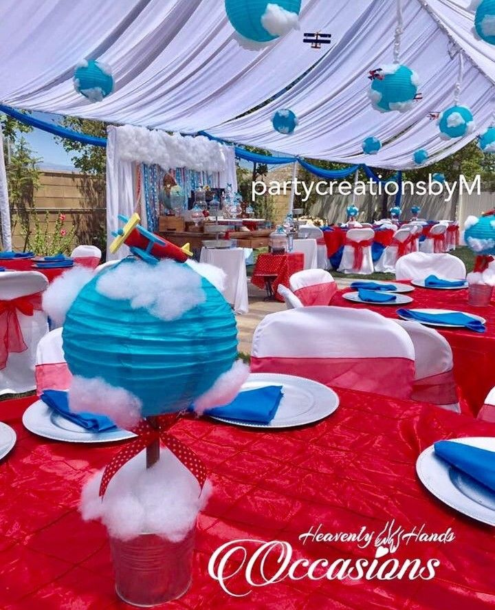 Pin By Felicia S Event Design And Planning On Bon Voyage