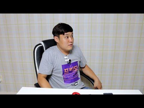 촬영도중 지진발생!! (대구 규모 5.1) 겁에 질린 박총무!! - YouTube