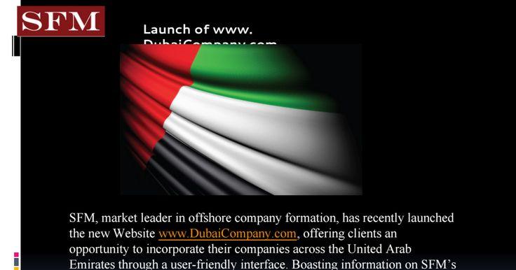 www.DubaiCompany.com for Business Setup, Company Registration, Dubai Offshore Company, Freezone Company, Business Registration, Register Company in Dubai.