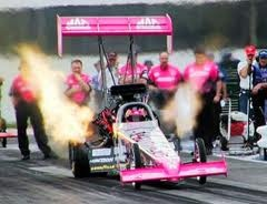 "Shirley Muldowney Top Fuel Dragster    Shirley is ""still"" the first and the greatest woman in drag racing....definitely a ""pioneer""!"