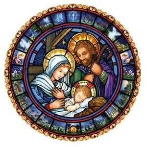 Christmas nativity - - Yahoo Image Search Results