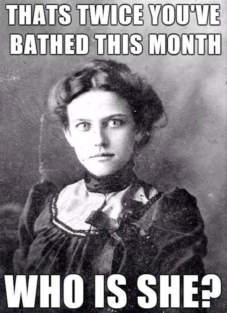 Old Timey Overly Attached Girlfriend – 9 Pics