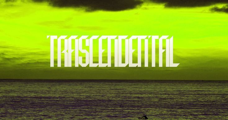 Trascendental - https://pistas-hiphop.com/tienda/bases-de-rap-de-uso-libre/trascendental/