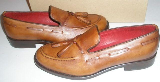 LOAFERS  VIikatos Shoes