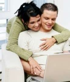 Loans compare image 9