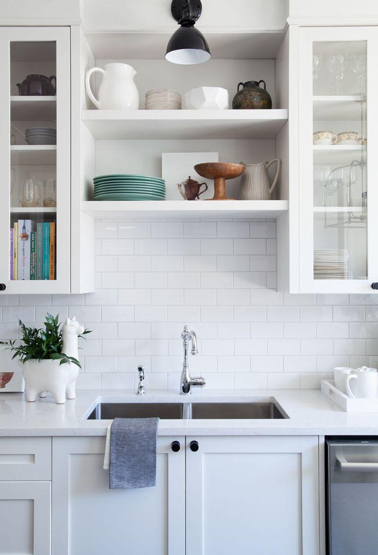 1000+ Ideas About Virtual Kitchen Designer On Pinterest