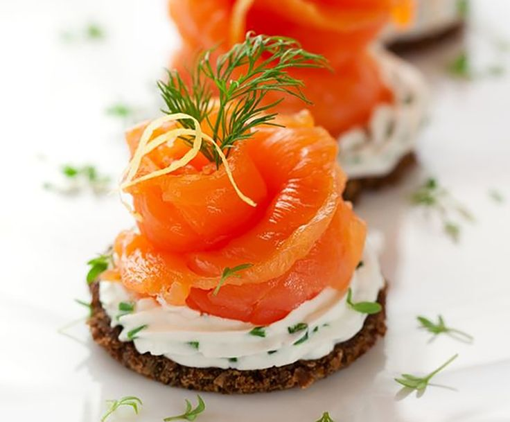 http://www.beautyzoom.de/ Food Inspiration, Gesunde Ernährung, Gutes Essen, Salmon